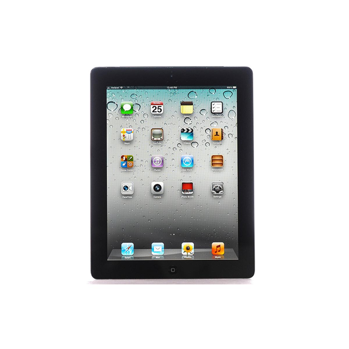 031cfdedbe0 Nutibaas – kõikide iPhone, iPad, MacBook hooldus ning remont