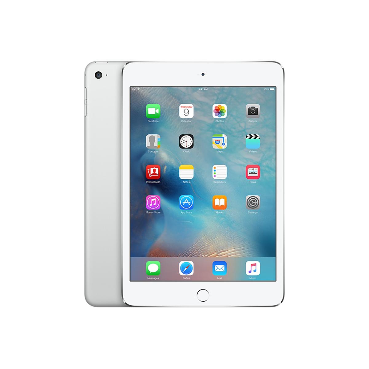 9b9b90687ff iPad 3 (Retina Display) 64GB Wi-Fi + 4G (Cellular). Garantii 3 kuud.  Komplektis on karp, laadija ning USB juhe.